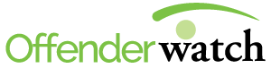 Offender Watch Logo